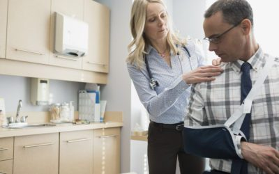 How to Choose a Doctor for Your Workers' Comp Case
